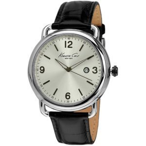 Часы Kenneth Cole IKC1954