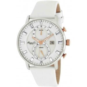 Часы Kenneth Cole IKC2689