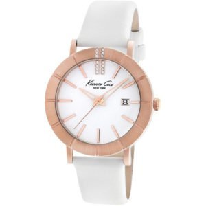 Часы Kenneth Cole IKC2743