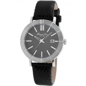 Часы Kenneth Cole IKC2744