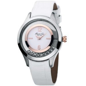Часы Kenneth Cole IKC2785