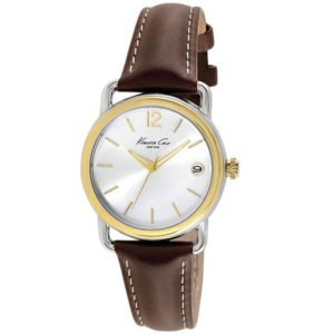 Часы Kenneth Cole IKC2815