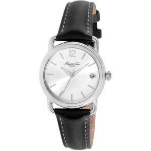 Часы Kenneth Cole IKC2817