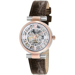 Часы Kenneth Cole IKC2819