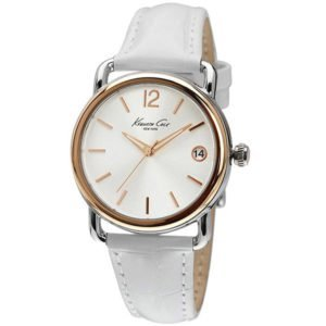 Часы Kenneth Cole IKC2824