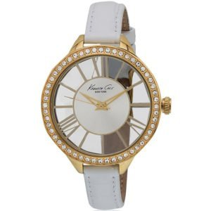 Часы Kenneth Cole IKC2865