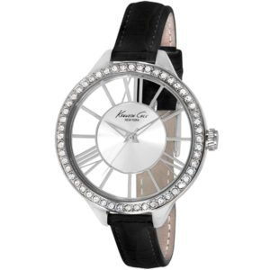 Часы Kenneth Cole IKC2866
