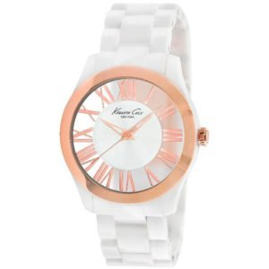 Часы Kenneth Cole IKC4860