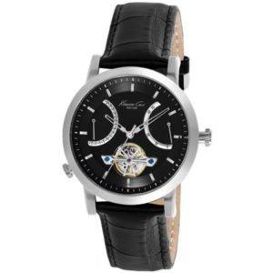 Часы Kenneth Cole IKC8015