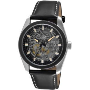 Часы Kenneth Cole IKC8040