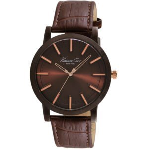 Часы Kenneth Cole IKC8044
