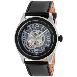 Часы Kenneth Cole IKC8077