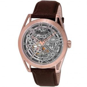 Часы Kenneth Cole IKC8082