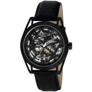 Часы Kenneth Cole IKC8083