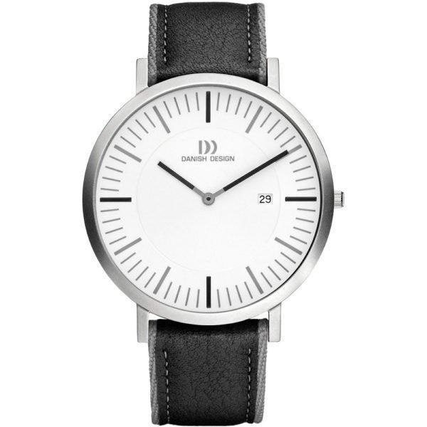 Часы Danish Design IQ12Q1041