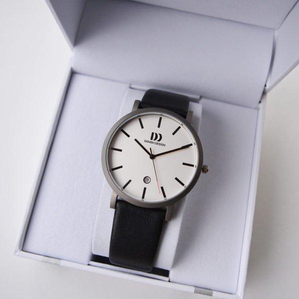 Часы Danish Design IQ12Q1108-1