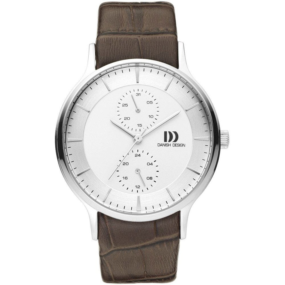 Часы Danish Design IQ12Q1155