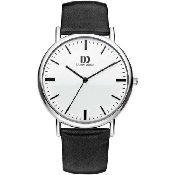 Часы Danish Design IQ12Q1156