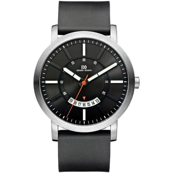 Часы Danish Design IQ13Q1046