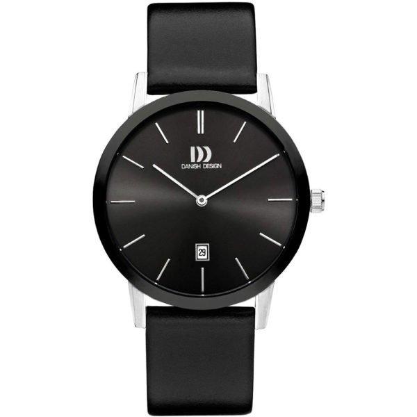 Часы Danish Design IQ13Q1118