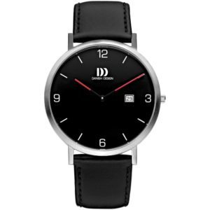 Часы Danish Design IQ13Q1153