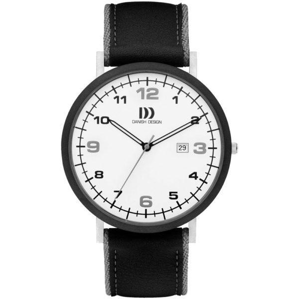 Часы Danish Design IQ14Q1100