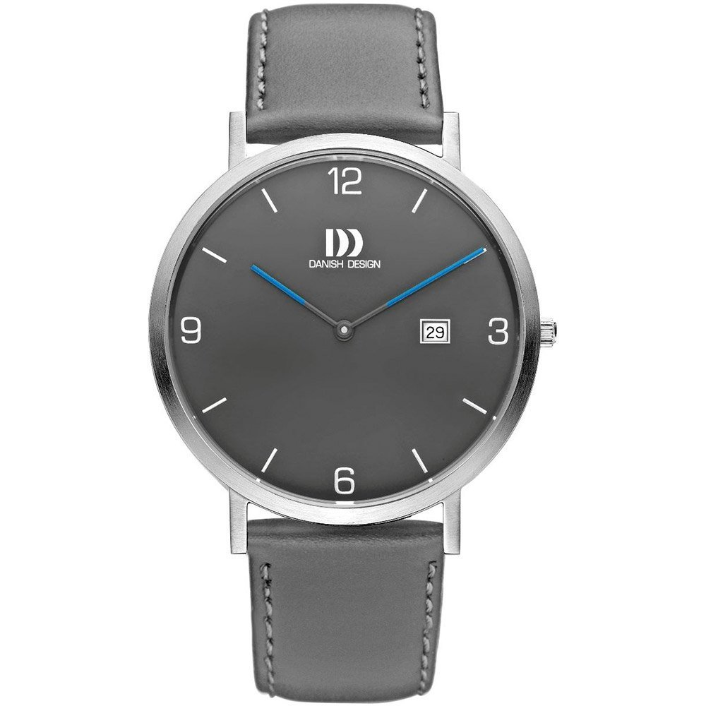 Часы Danish Design IQ14Q1153