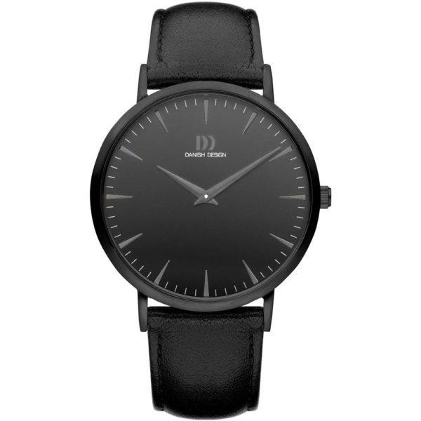 Часы Danish Design IQ16Q1217