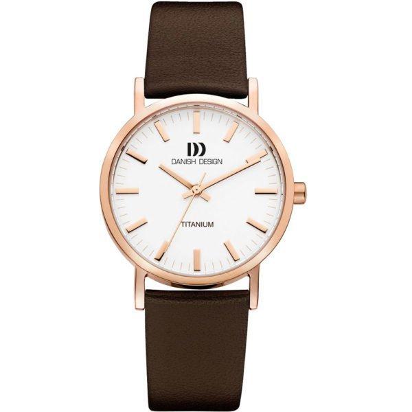 Часы Danish Design IQ17Q199