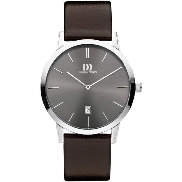 Часы Danish Design IQ18Q1118