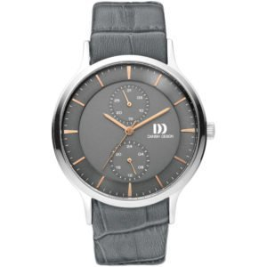 Часы Danish Design IQ18Q1155