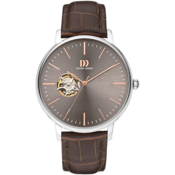 Часы Danish Design IQ18Q1160