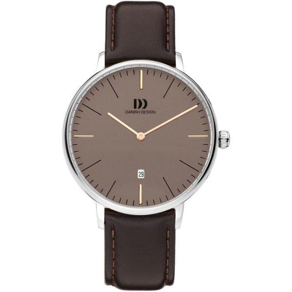 Часы Danish Design IQ18Q1175
