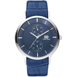 Часы Danish Design IQ22Q1155