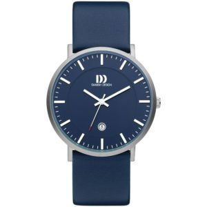 Часы Danish Design IQ22Q1157