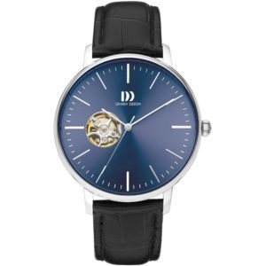 Часы Danish Design IQ22Q1160