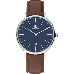Часы Danish Design IQ22Q1175