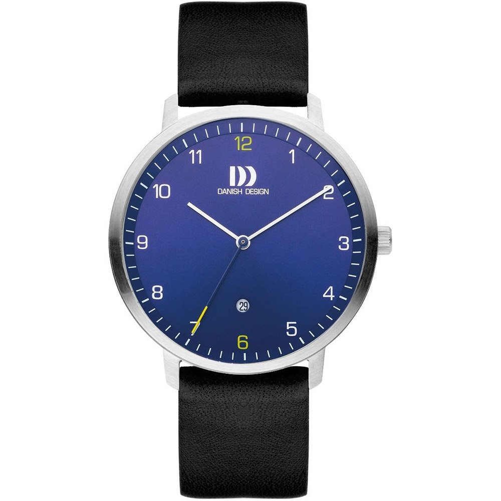 Часы Danish Design IQ22Q1182