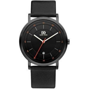 Часы Danish Design IQ23Q1152