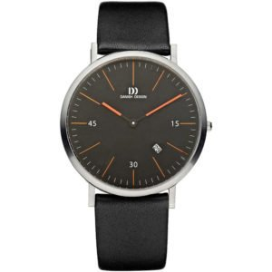 Часы Danish Design IQ23Q827