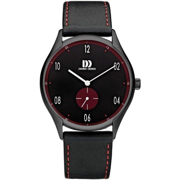 Часы Danish Design IQ24Q1136