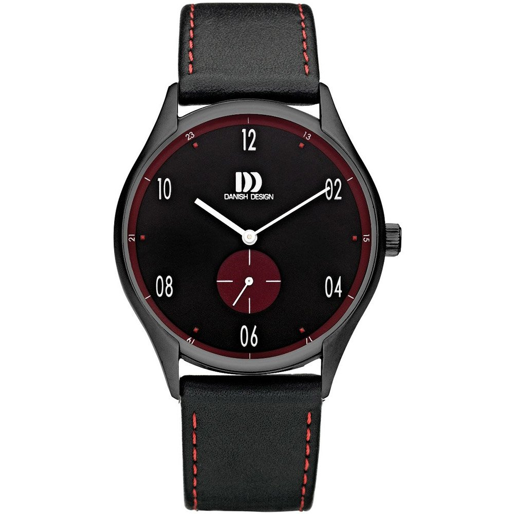Часы Danish Design IQ24Q1136