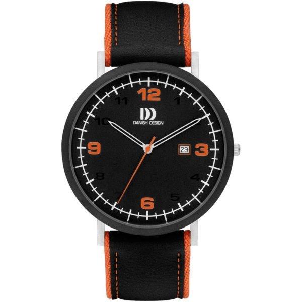Часы Danish Design IQ26Q1100