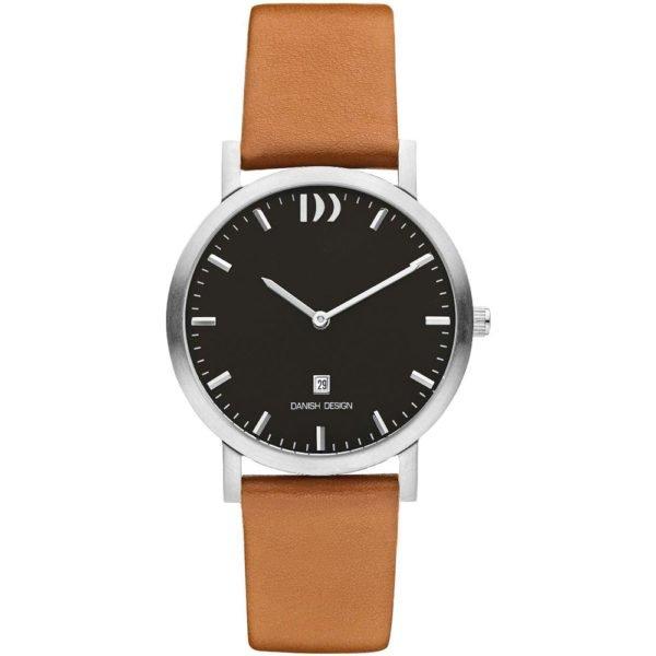 Часы Danish Design IQ27Q1196