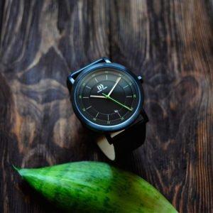 Часы Danish Design IQ28Q1152_photo
