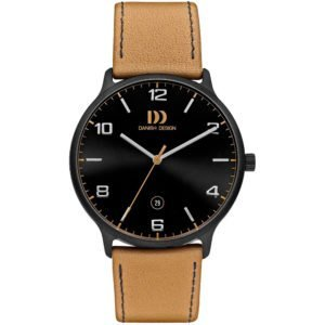 Часы Danish Design IQ29Q1127