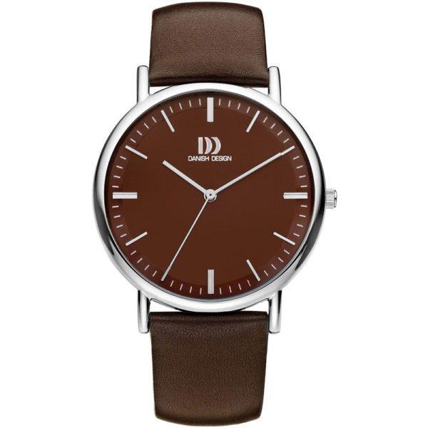 Часы Danish Design IQ29Q1156