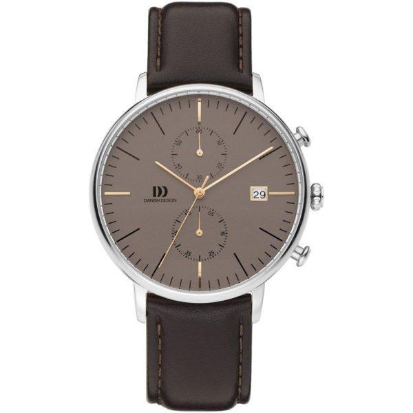 Часы Danish Design IQ48Q975