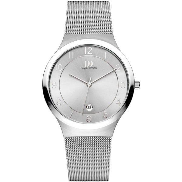 Часы Danish Design IQ62Q1072