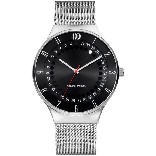 Часы Danish Design IQ63Q1050
